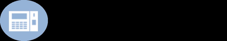 bioaccsys Timetec device