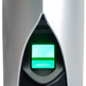 FingerTec R2c access control