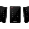 FingerTec k kadex access control product