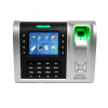 fingertec ta200 plus time attendance