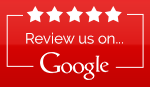 Google Review | Bundy Clocks Brisbane | Time Attendance Gold Coast | BioAccSys Australia